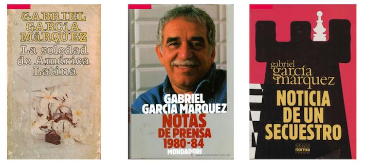 Gabo 4