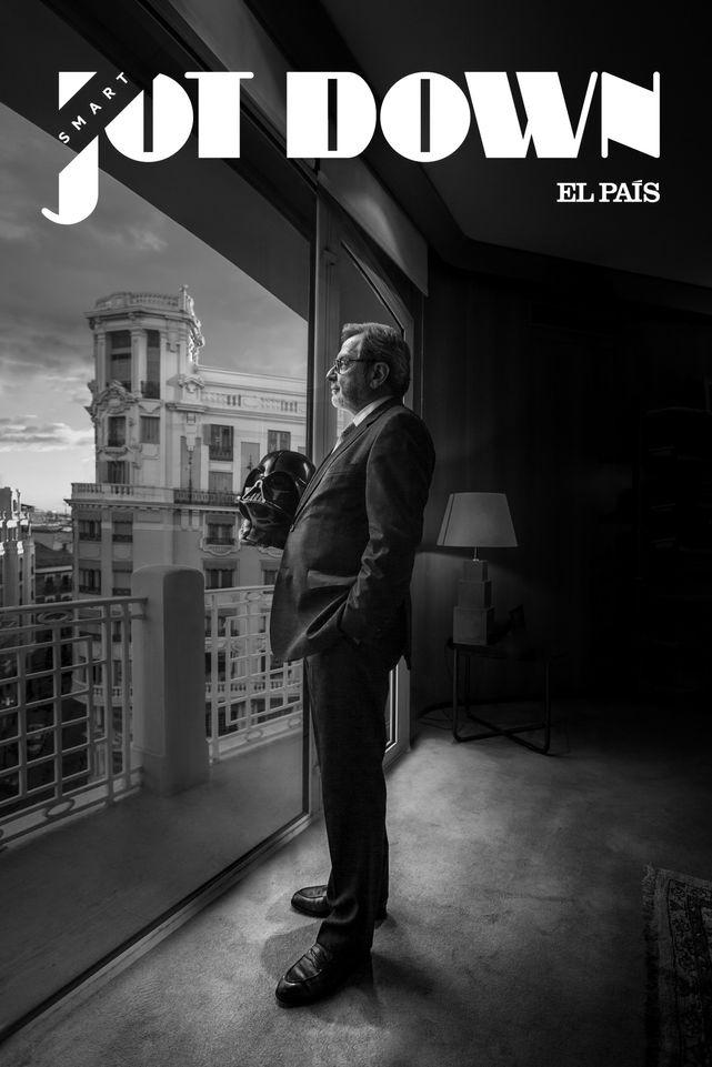 Juan-Luis-Cebrian-Jot-Down_ECDIMA20160428_0020_23