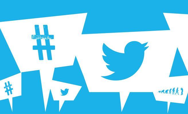 5 razones por las que TweetDeck es una buena herramienta para periodistas