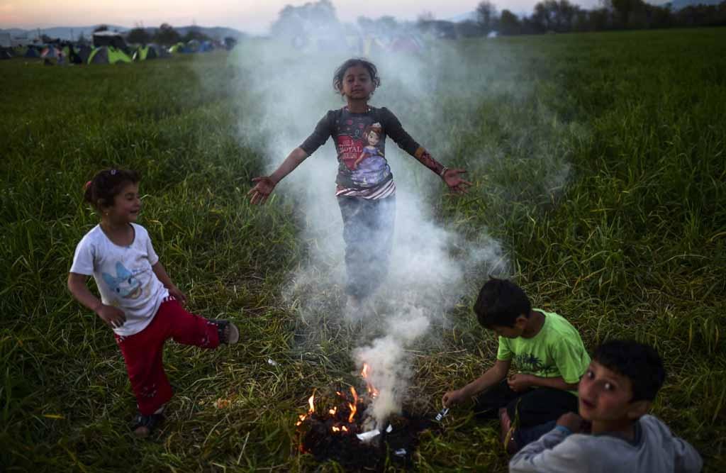 greece-macedonia-refugees-001