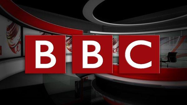 BBC realiza su mayor expansión en más de 70 años