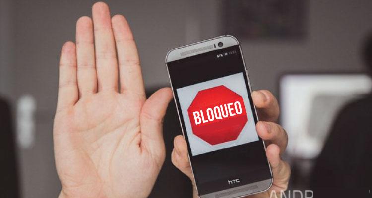 22% de usuarios bloquean anuncios en el móvil