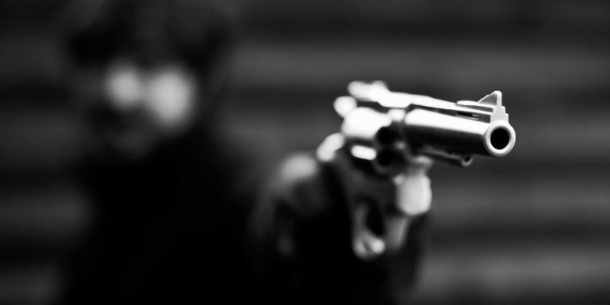 Asesinan a balazos a periodista en Guatemala