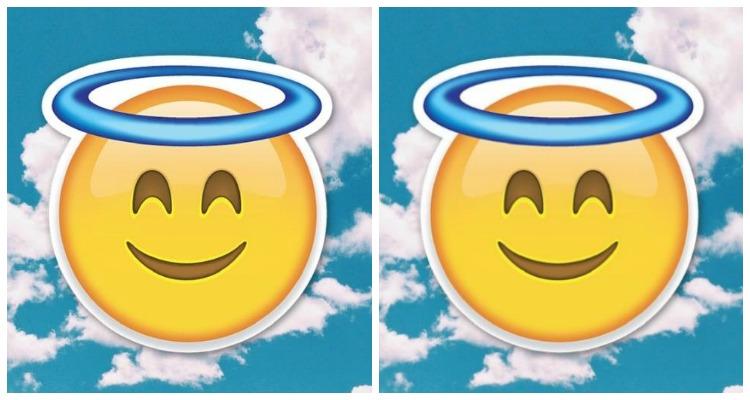 Crean una versión de la Biblia en emojis