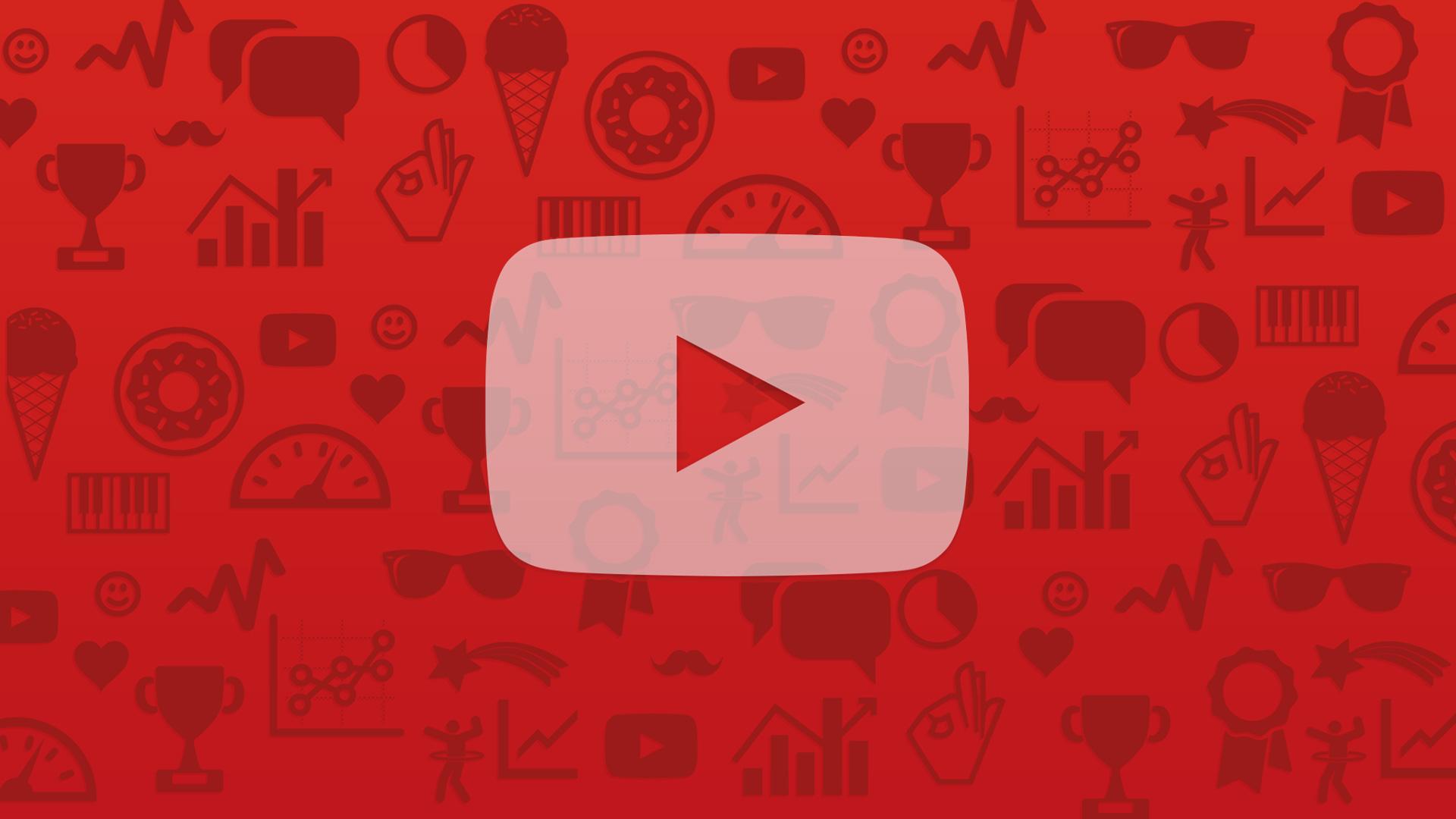 ¿YouTube puede eliminar tu cuenta si no le resultas comercialmente viable?