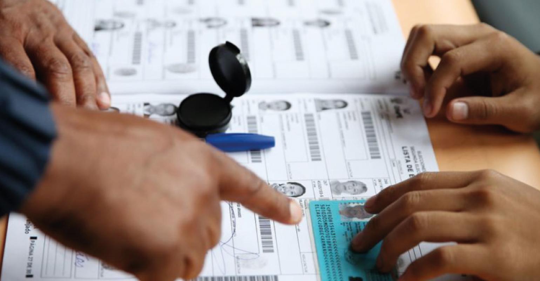 Perú: Más de 500 ciudadanos informaron sobre elecciones con #AlertaElectoral