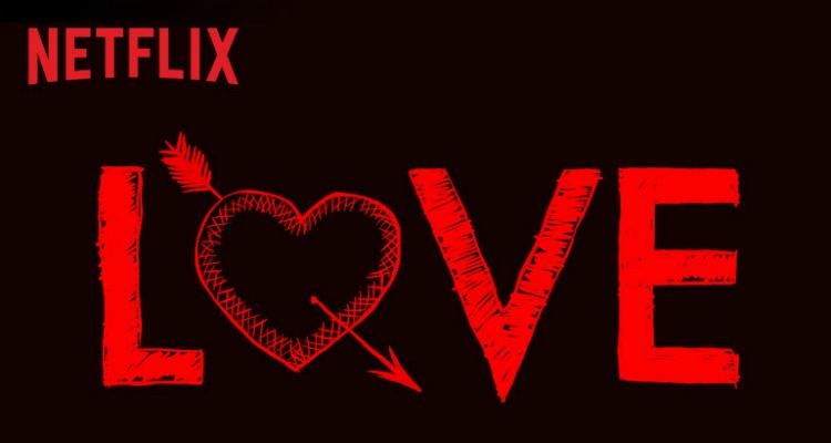 Netflix: Usuarios ven una temporada en cuatro días