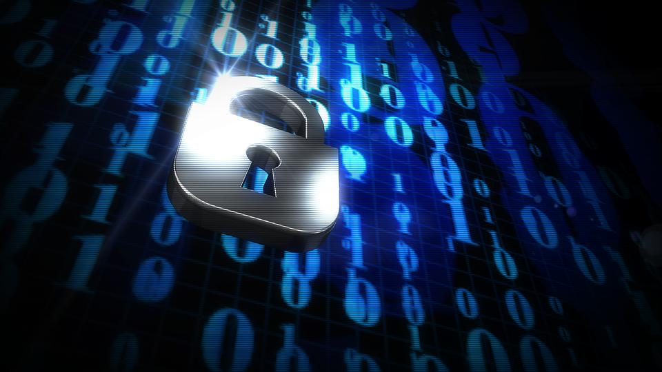 Arrestan a 50 cibercriminales en Rusia por robo de 45 millones de dólares
