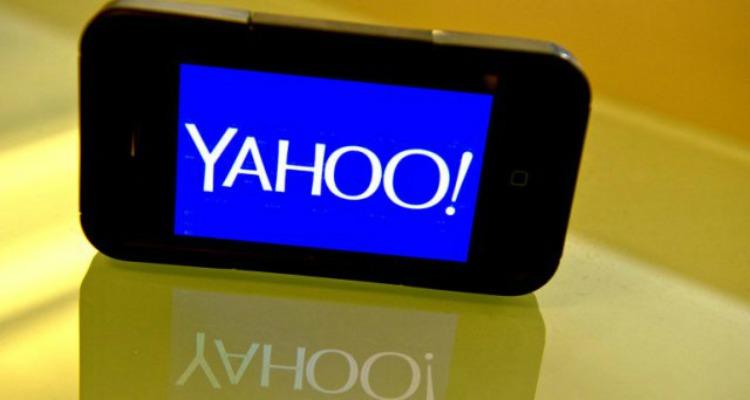 Yahoo lanza sus primeros robots para chats en Kik Messenger