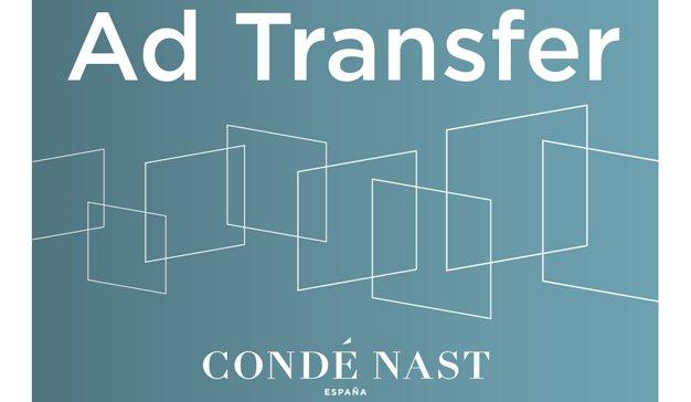 Ad Transfer nace para enviar materiales de publicidad
