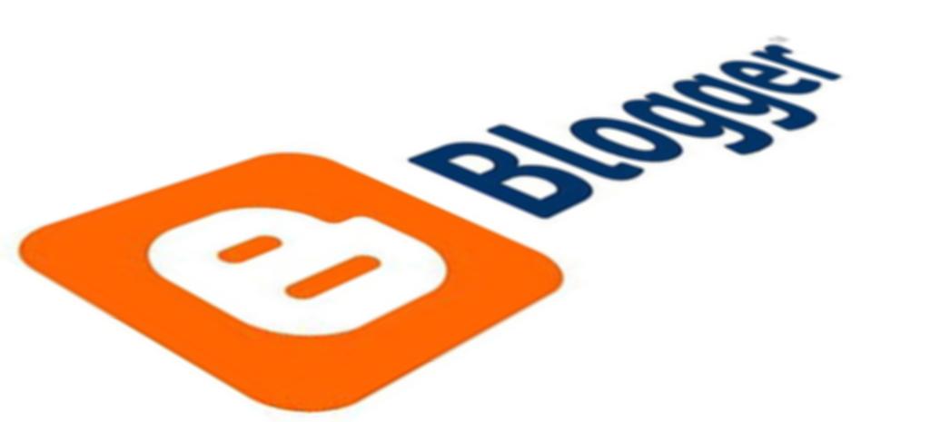 Blogger habilita detección automática de spam para los comentarios