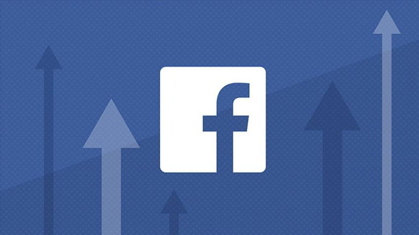 Facebook se acerca a los 2 mil millones de usuarios activos mensuales