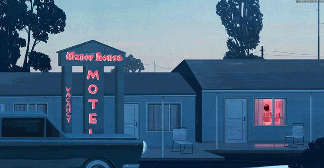 Ilustracion-motel-voyeur_EDIIMA20160701_0714_5