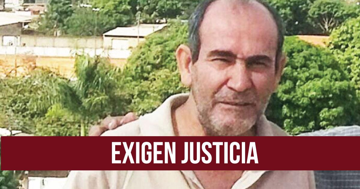 Brasil: SIP exige investigar asesinato de periodista