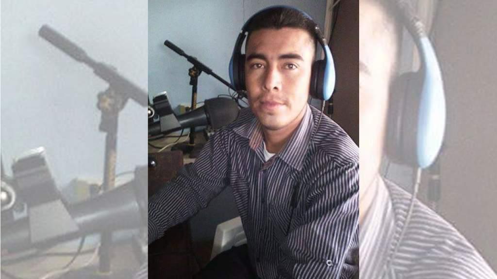 Foto: La Prensa de Honduras
