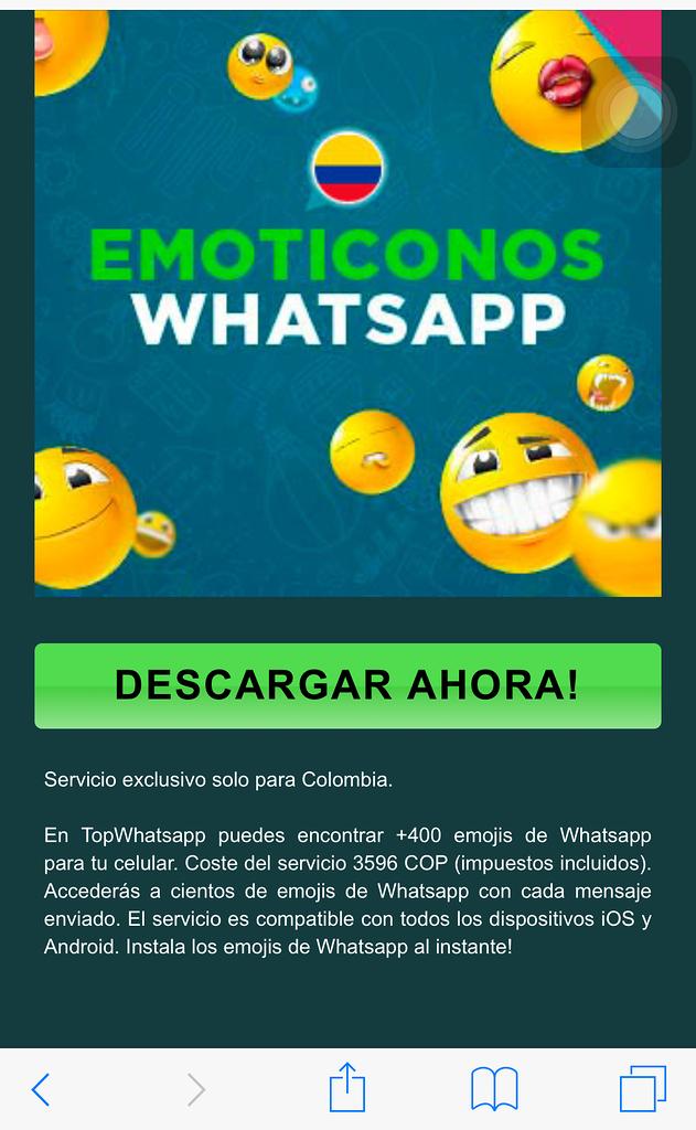 WhatsApp_Klab3