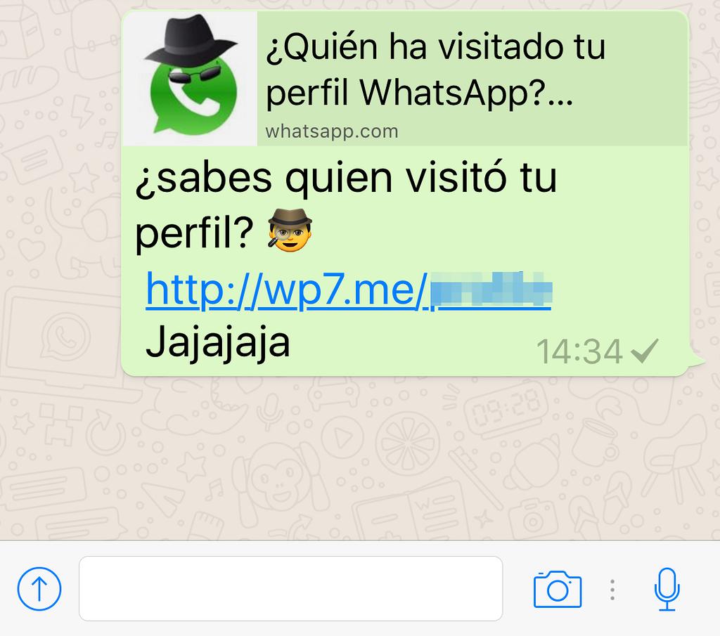 Whatsapp_Klab