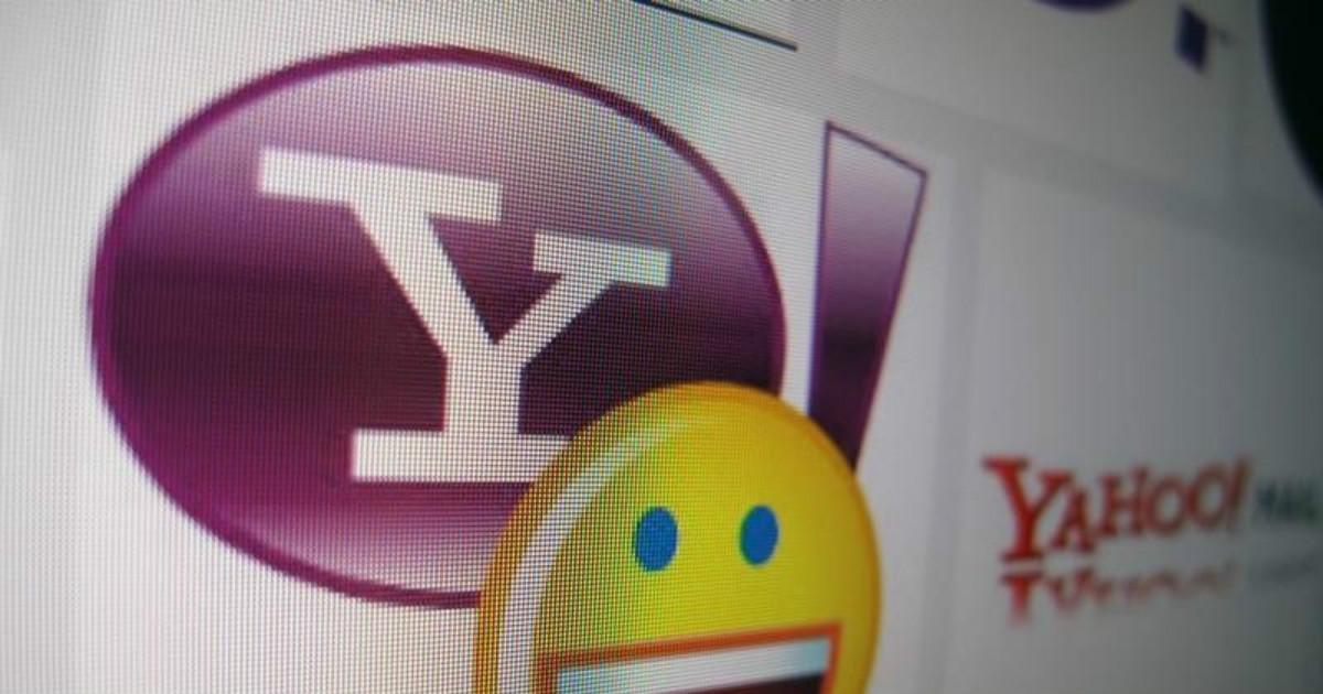 Conoce el Yahoo Messenger para Windows y Mac