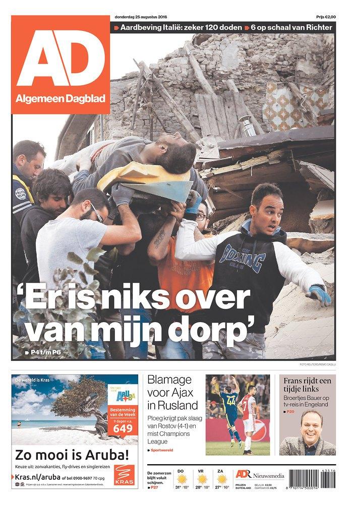 AD_Netherlands