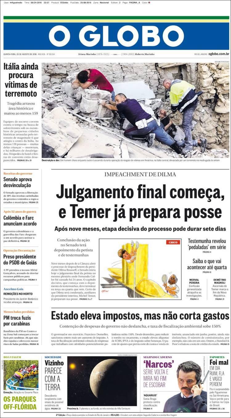 br_oglobo_Brasil