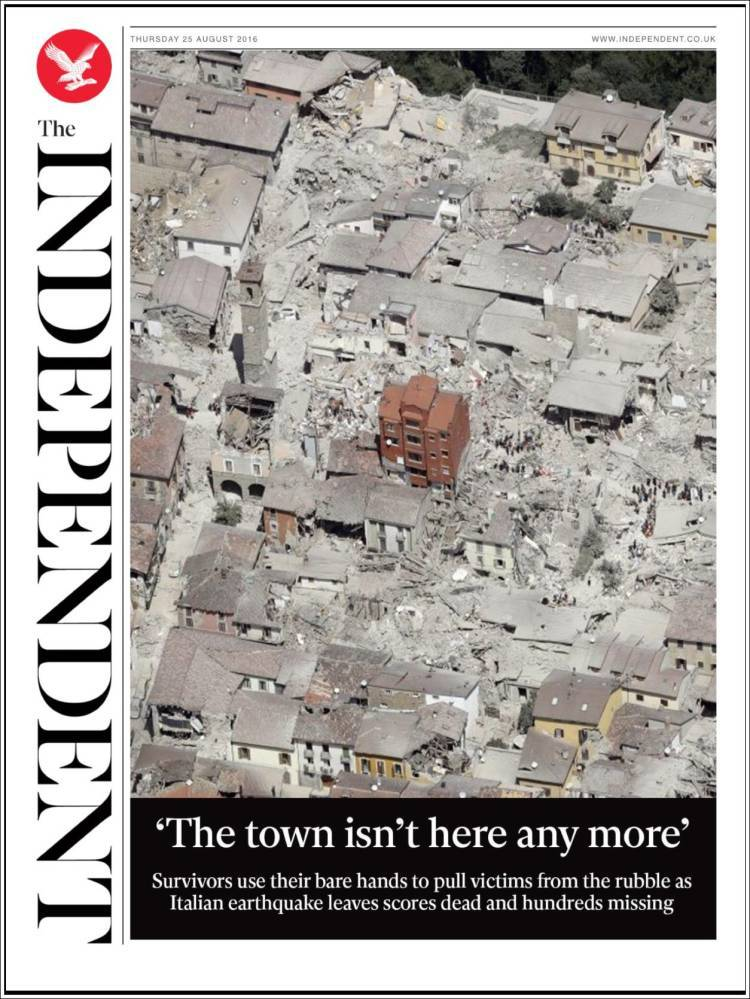the_independent_United Kingdom