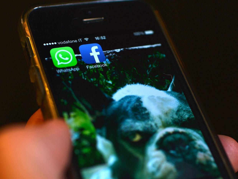 Francia y Alemania quieren acceder a mensajes cifrados para investigar el terrorismo