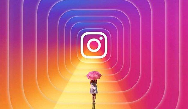 Instagram tiene un millón de anunciantes al mes