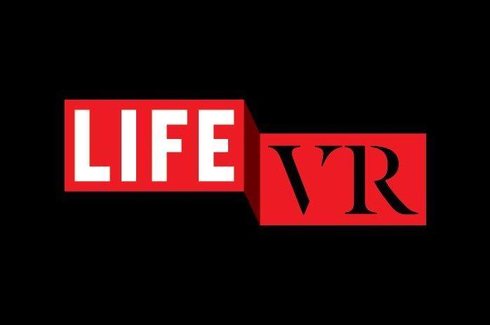 Time presenta su primer programa de realidad virtual