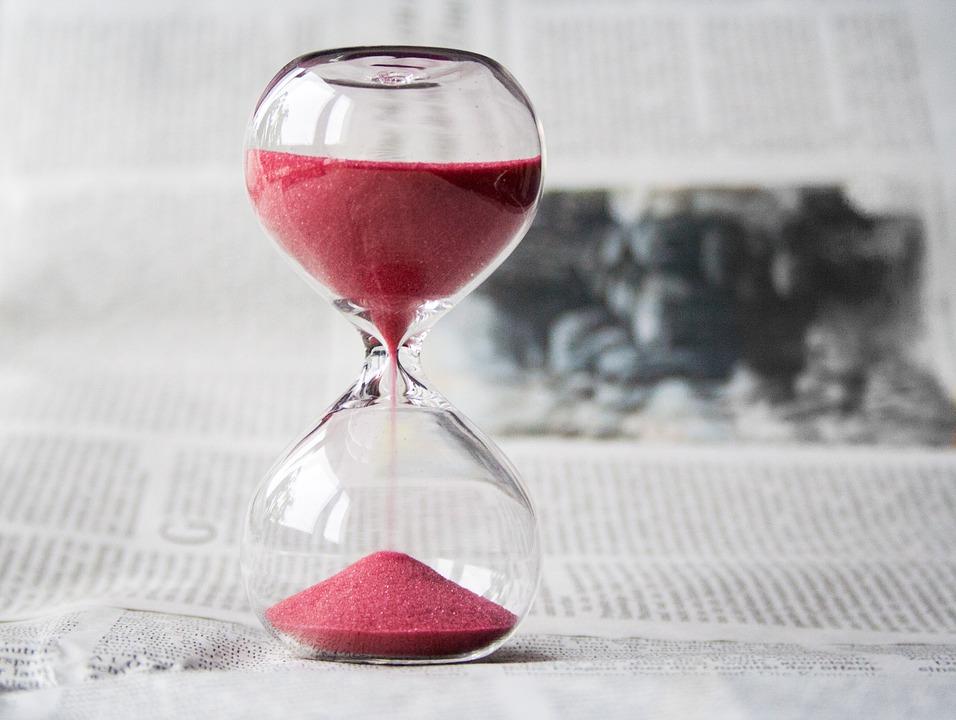 La importancia de invertir en investigaciones periodísticas, según Marina Walker