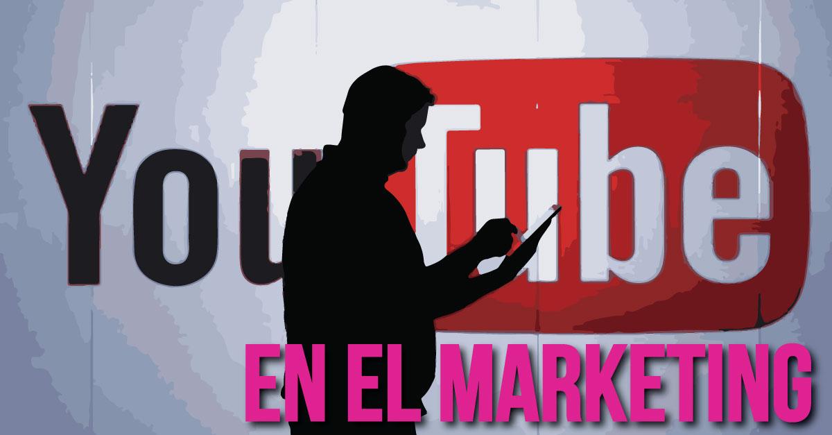 56% planea utilizar YouTube en su estrategia de contenidos