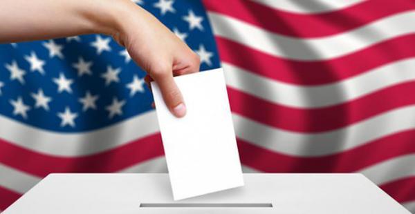 ABC News y Facebook transmitirán en vivo los debates presidenciales