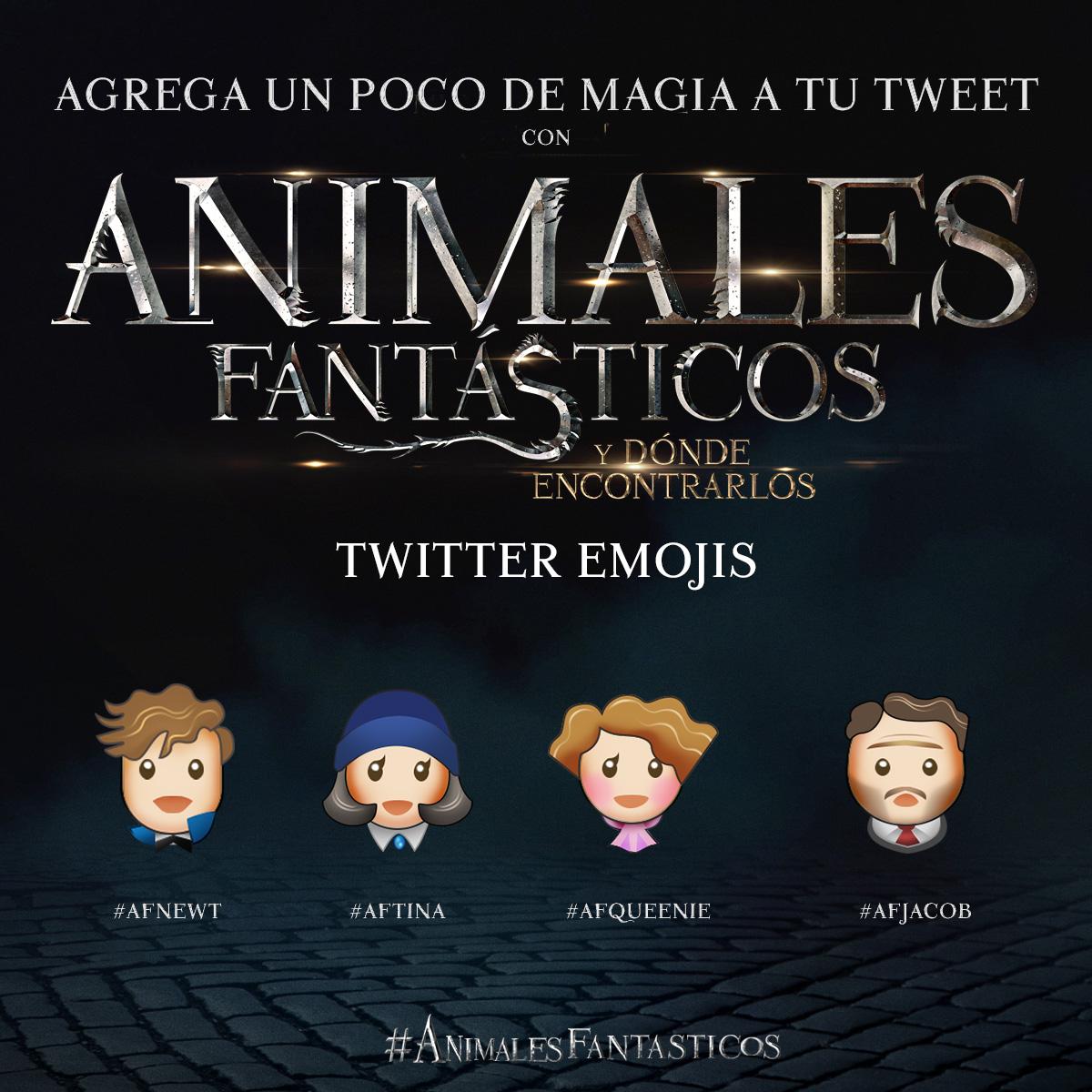 AnimalesFantasticos_EmojisTW[2]