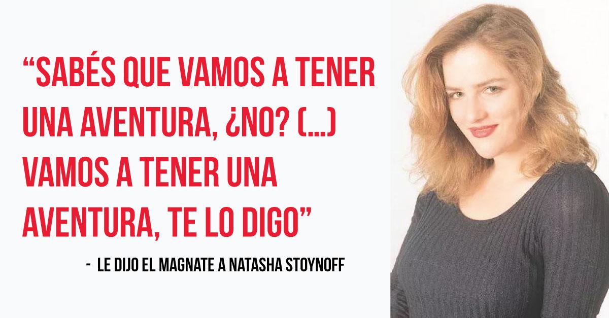 Natasha-Stoynoff