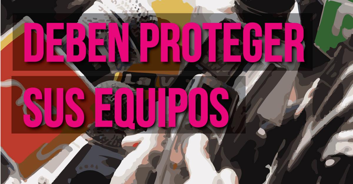 Venezuela: Guía para una cobertura segura hoy #26Oct