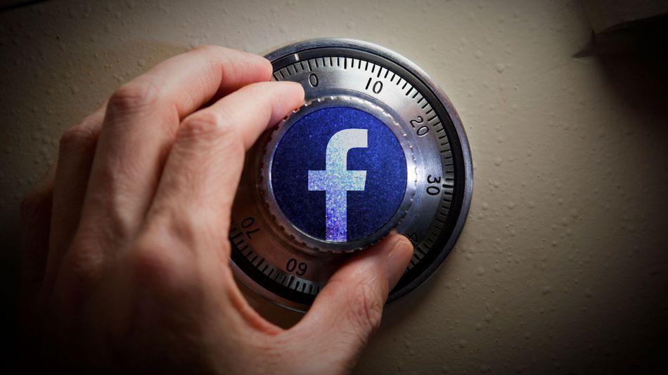 Tribunal condena a periódico por usar foto de una persona publicada en su Facebook