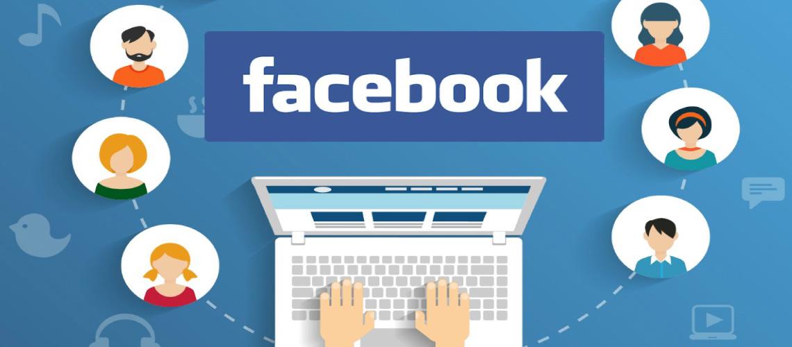 El video social es dominado por Facebook
