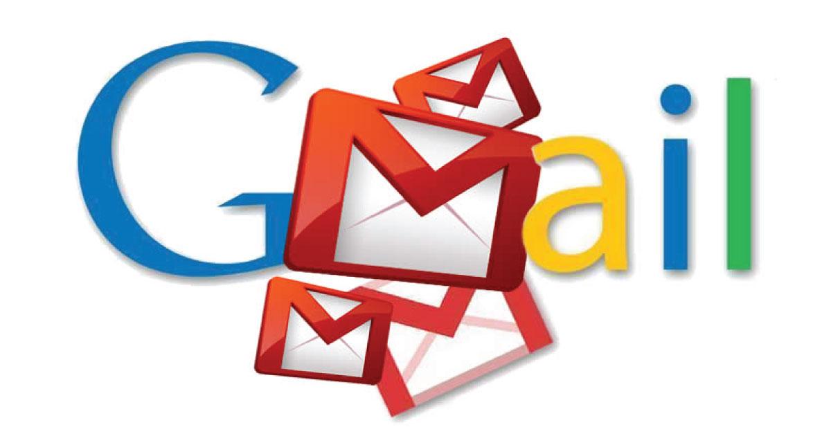 Gmail ya cuenta con respuestas inteligentes en español