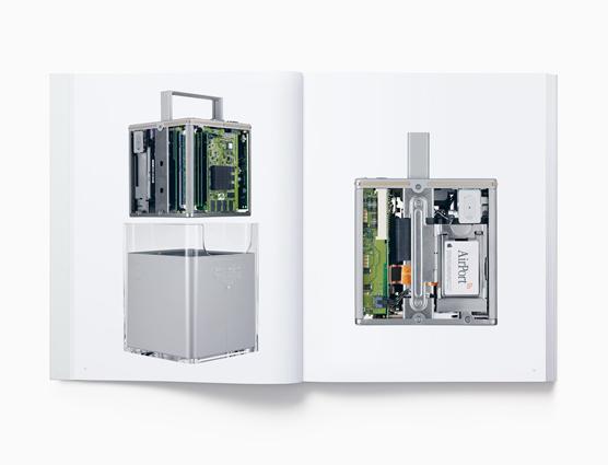 libro-apple-1