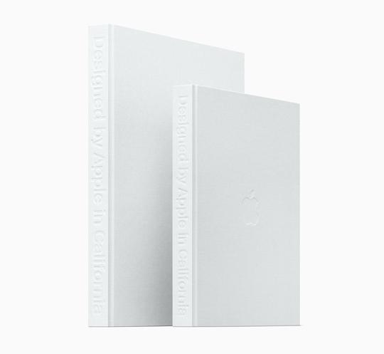 libro-apple-3