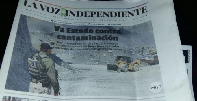 voz-independiente