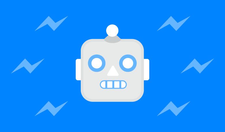 Facebook Messenger tiene nuevas herramientas para el bot M