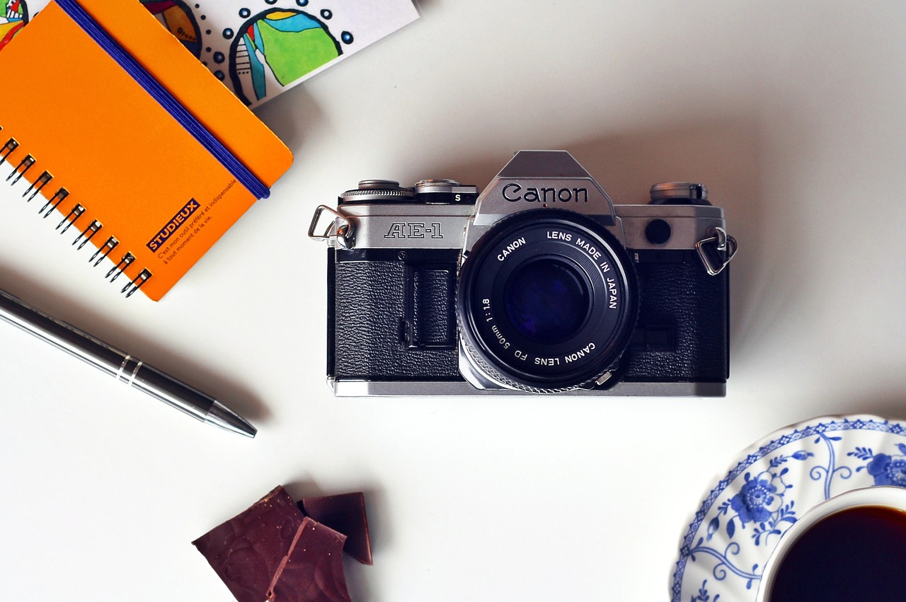 camera-1447349_1280