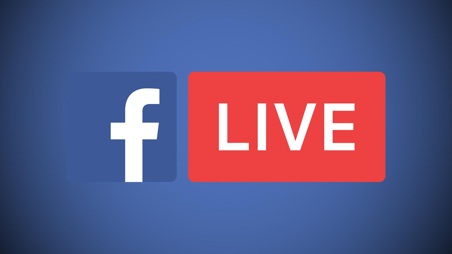 Facebook desarrolla IA para evitar contenido ofensivo en transmisiones en vivo