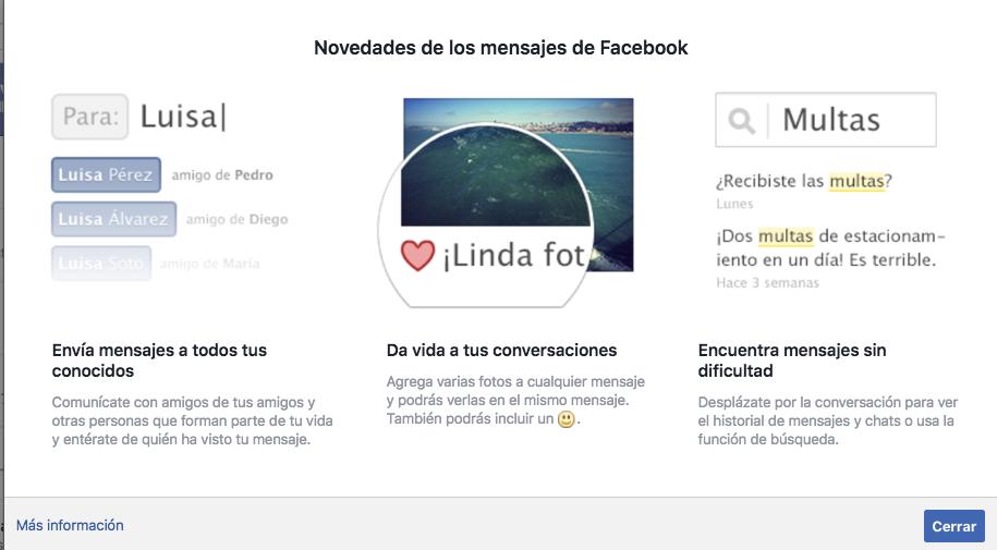 mensajes-de-facebook