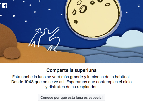 super-luna-facebook-com