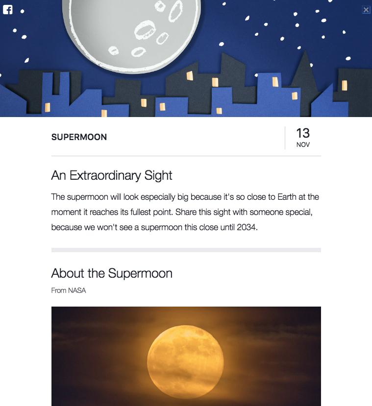 super-luna-facebook