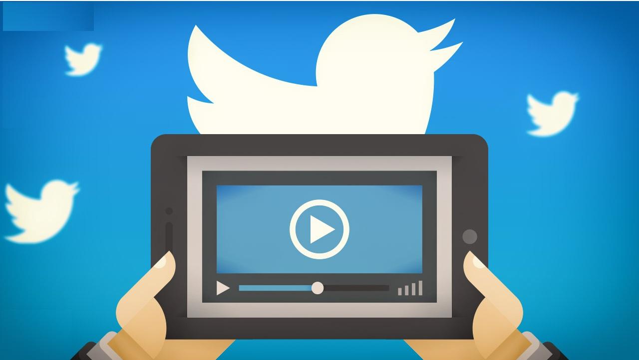 89% espectadores de TV utiliza Twitter
