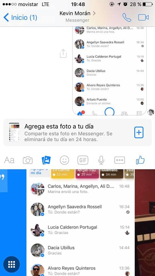 facebook-nuevo