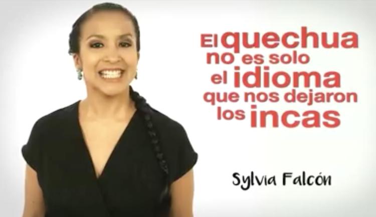 5 claves sobre 'Ñoqanchik', el primer noticiero en quechua de la TV peruana
