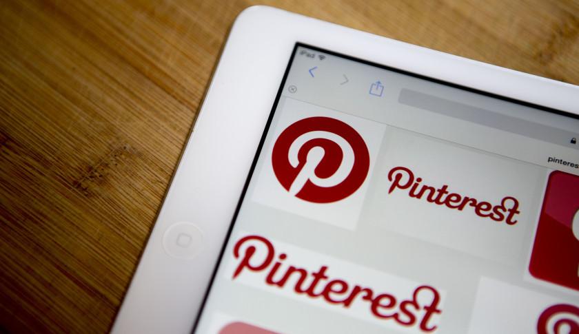 Pinterest anuncia nuevas mejoras en su buscador